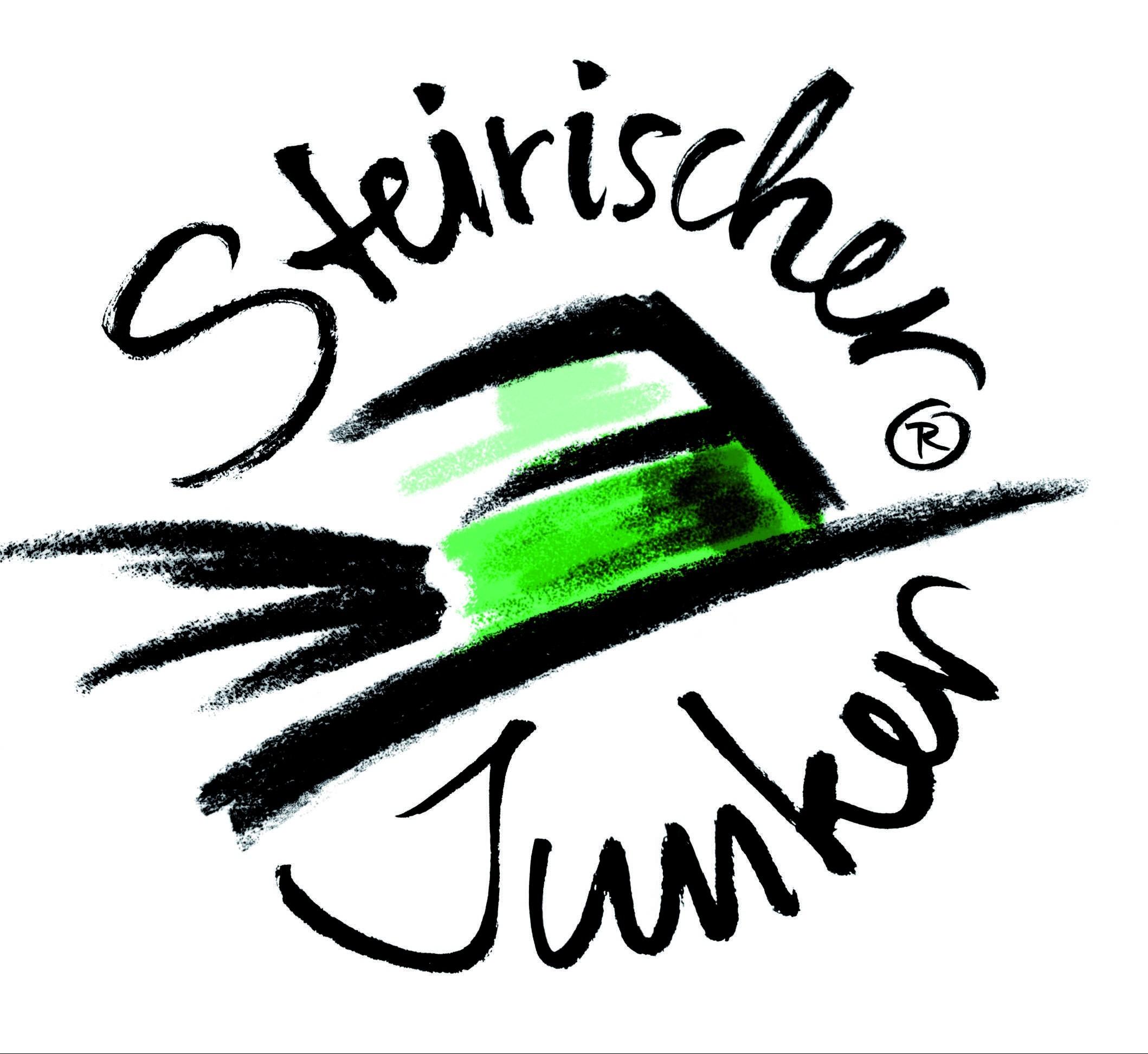 logo_junker-cmyk.